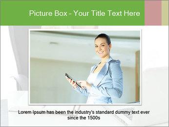 0000079852 PowerPoint Template - Slide 16