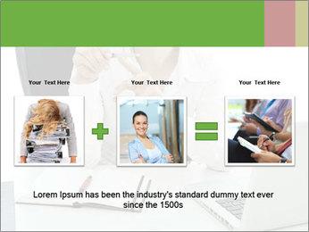 0000079852 PowerPoint Template - Slide 22