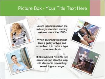 0000079852 PowerPoint Template - Slide 24