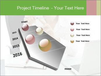 0000079852 PowerPoint Template - Slide 26