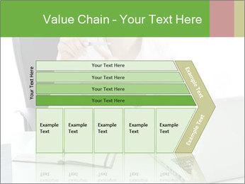 0000079852 PowerPoint Template - Slide 27