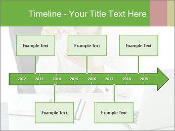 0000079852 PowerPoint Template - Slide 28