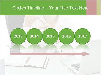 0000079852 PowerPoint Template - Slide 29
