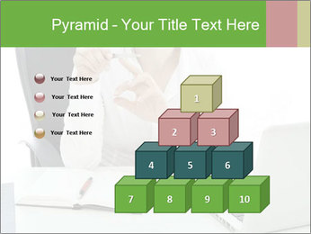 0000079852 PowerPoint Template - Slide 31