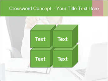 0000079852 PowerPoint Template - Slide 39