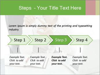 0000079852 PowerPoint Template - Slide 4