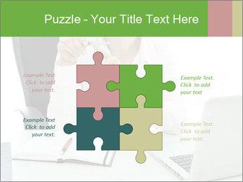 0000079852 PowerPoint Template - Slide 43