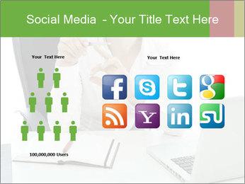 0000079852 PowerPoint Template - Slide 5