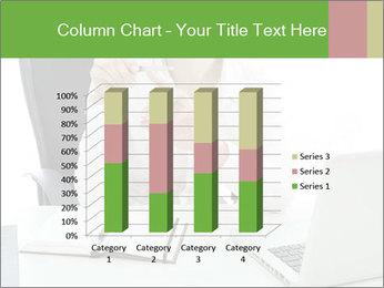 0000079852 PowerPoint Template - Slide 50