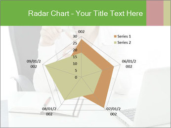 0000079852 PowerPoint Template - Slide 51