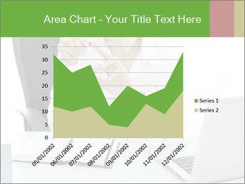 0000079852 PowerPoint Template - Slide 53