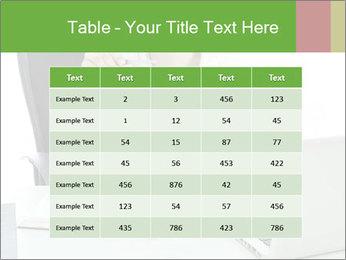 0000079852 PowerPoint Template - Slide 55