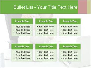 0000079852 PowerPoint Template - Slide 56