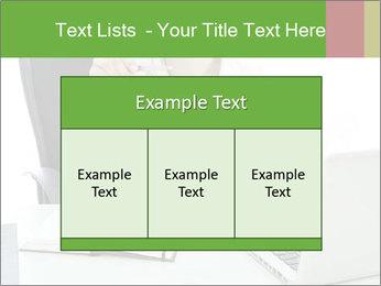 0000079852 PowerPoint Template - Slide 59