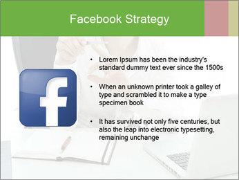 0000079852 PowerPoint Template - Slide 6