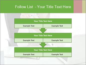 0000079852 PowerPoint Template - Slide 60