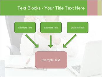 0000079852 PowerPoint Template - Slide 70