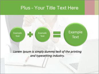 0000079852 PowerPoint Template - Slide 75