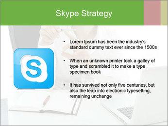 0000079852 PowerPoint Template - Slide 8