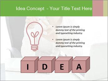 0000079852 PowerPoint Template - Slide 80