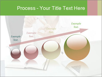 0000079852 PowerPoint Template - Slide 87