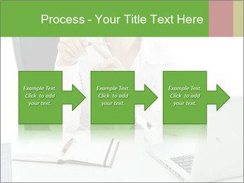 0000079852 PowerPoint Template - Slide 88