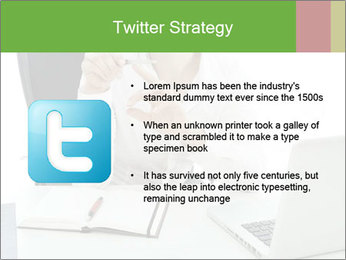 0000079852 PowerPoint Template - Slide 9