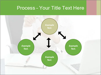 0000079852 PowerPoint Template - Slide 91
