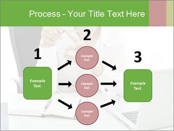 0000079852 PowerPoint Template - Slide 92
