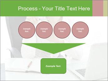 0000079852 PowerPoint Template - Slide 93