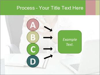 0000079852 PowerPoint Template - Slide 94