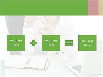 0000079852 PowerPoint Template - Slide 95