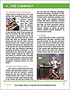 0000079852 Word Templates - Page 3