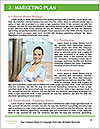 0000079852 Word Templates - Page 8