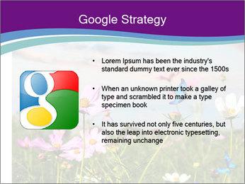 0000079853 PowerPoint Template - Slide 10