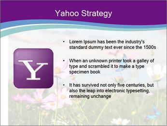 0000079853 PowerPoint Template - Slide 11
