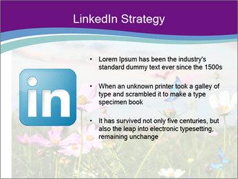 0000079853 PowerPoint Template - Slide 12