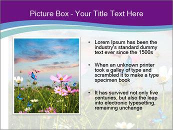 0000079853 PowerPoint Template - Slide 13