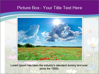 0000079853 PowerPoint Template - Slide 15