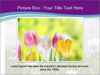 0000079853 PowerPoint Template - Slide 16