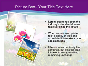 0000079853 PowerPoint Template - Slide 17