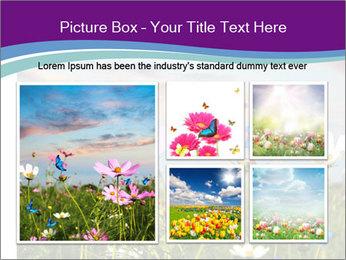 0000079853 PowerPoint Template - Slide 19