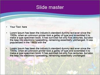 0000079853 PowerPoint Template - Slide 2
