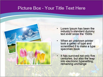 0000079853 PowerPoint Template - Slide 20