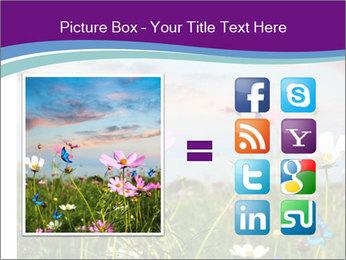 0000079853 PowerPoint Template - Slide 21