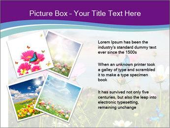 0000079853 PowerPoint Template - Slide 23