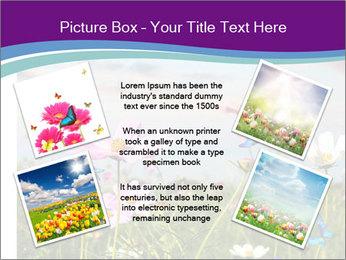 0000079853 PowerPoint Template - Slide 24
