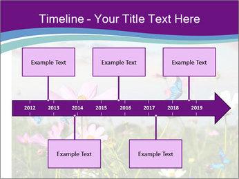0000079853 PowerPoint Template - Slide 28