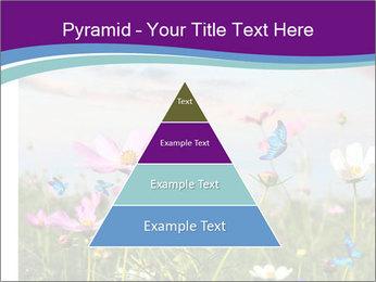 0000079853 PowerPoint Template - Slide 30