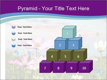 0000079853 PowerPoint Template - Slide 31